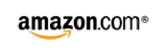 Chris D. Wildcat at Amazon.com