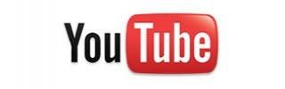 Chris D. Wildcat on YouTube!